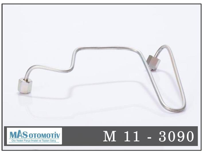 M 11 - 3090