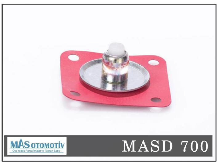 MASD 700