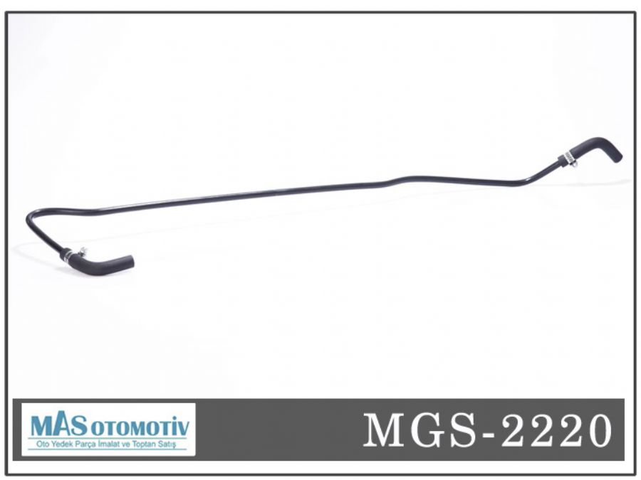 MGS 2220