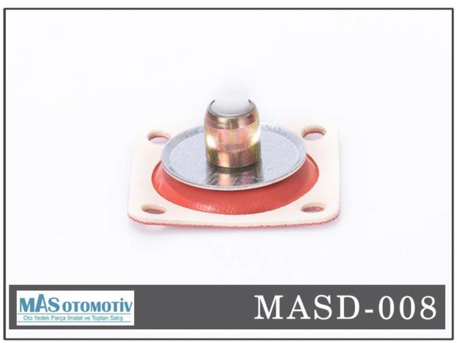 MASD 008