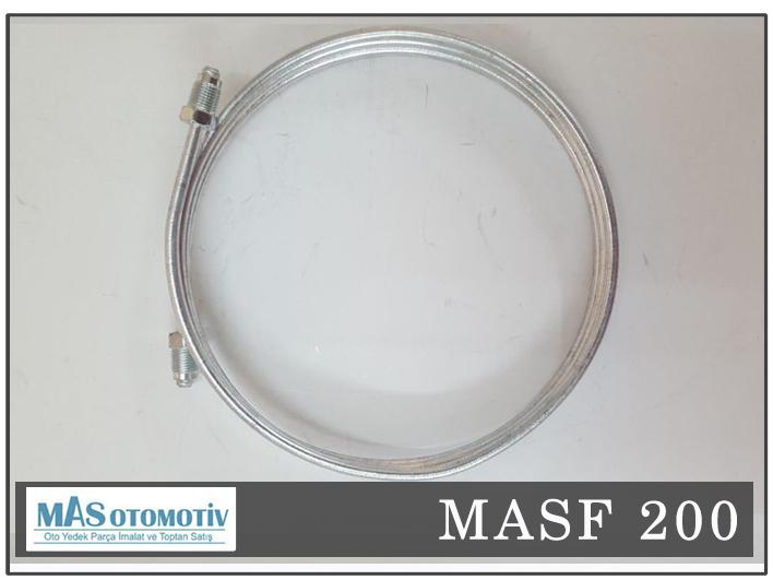MASF 200