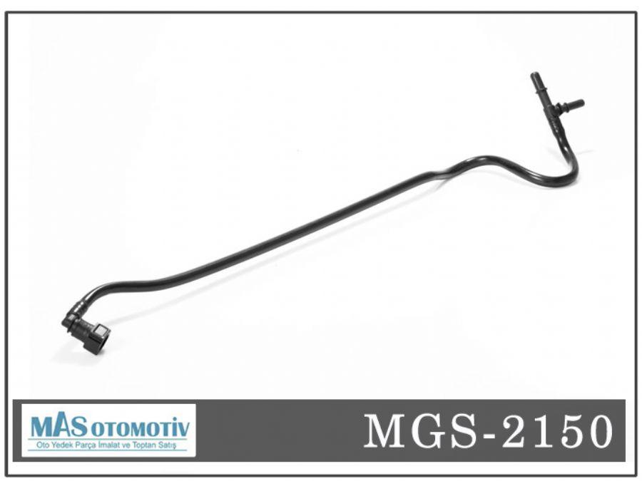 MGS 2150