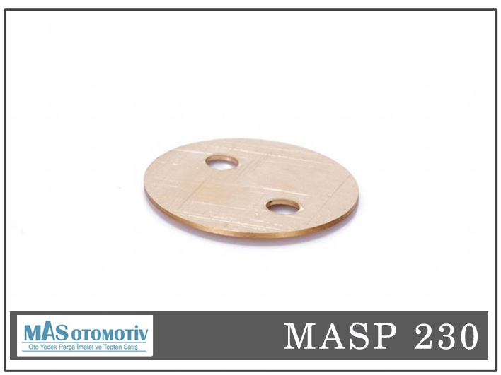MASP 230