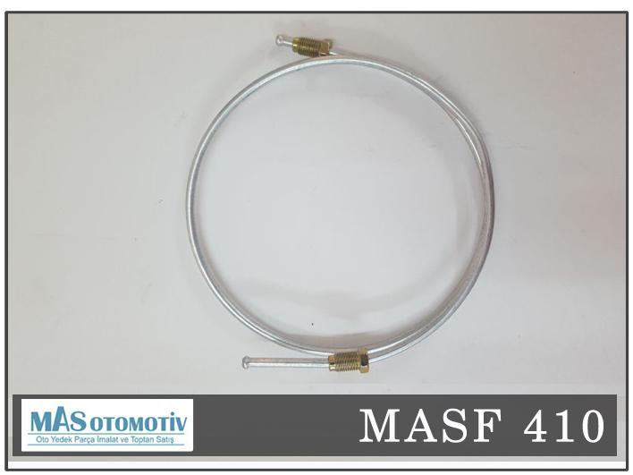 MASF 410