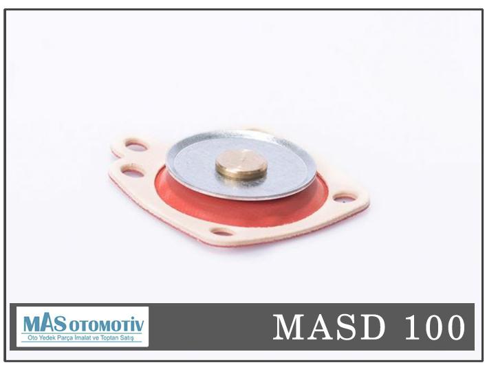 MASD 100