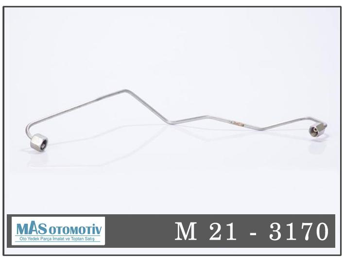M 21 - 3170