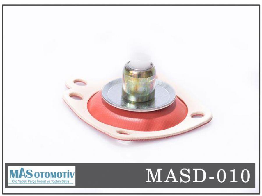 MASD 010