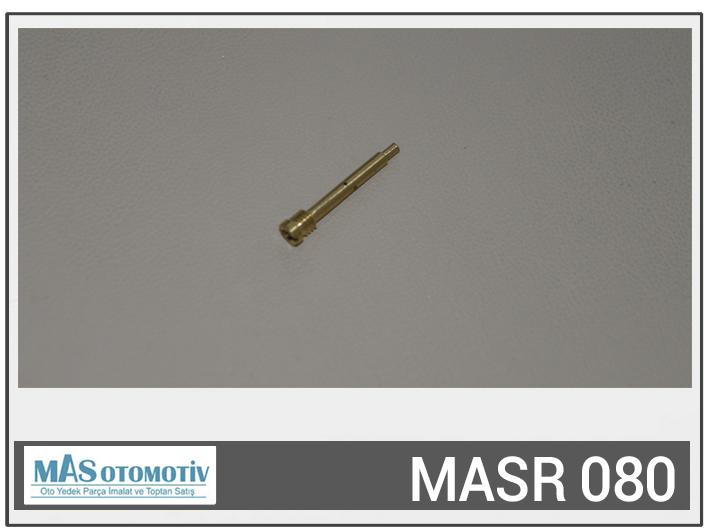 MASR 080