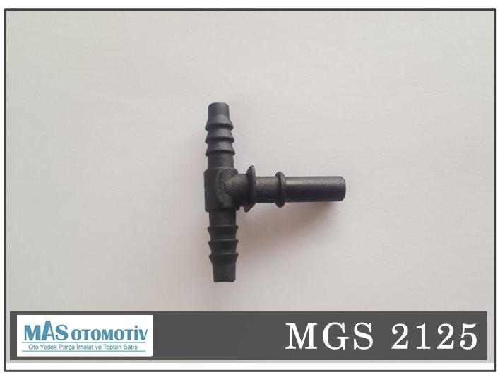 MGS 2125