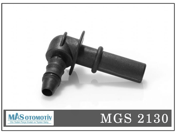 MGS 2130