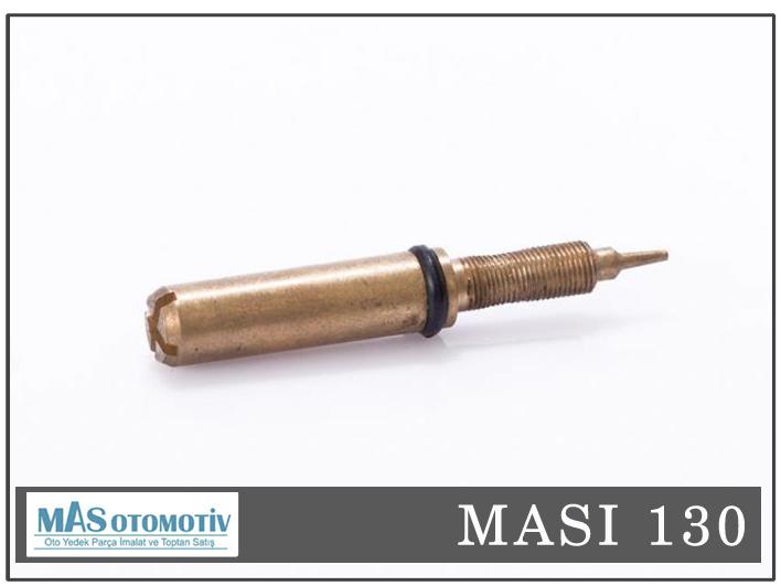 MASI 130