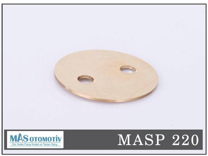MASP 220