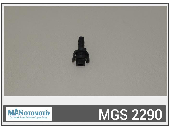 MGS 2290