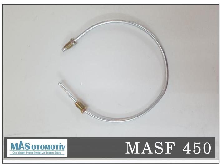 MASF 450