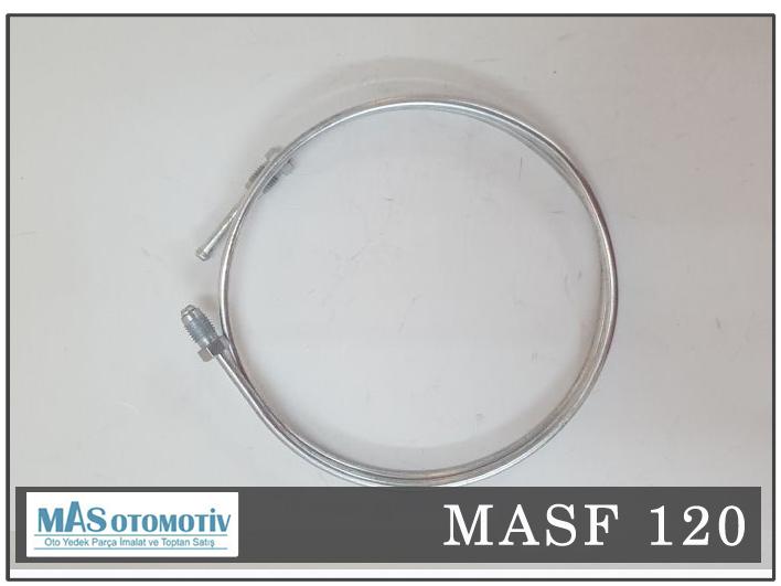 MASF 120