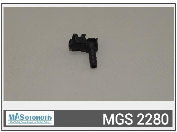 MGS 2280