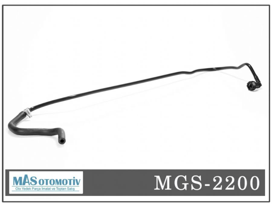 MGS 2200