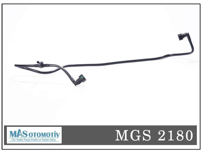 MGS 2180