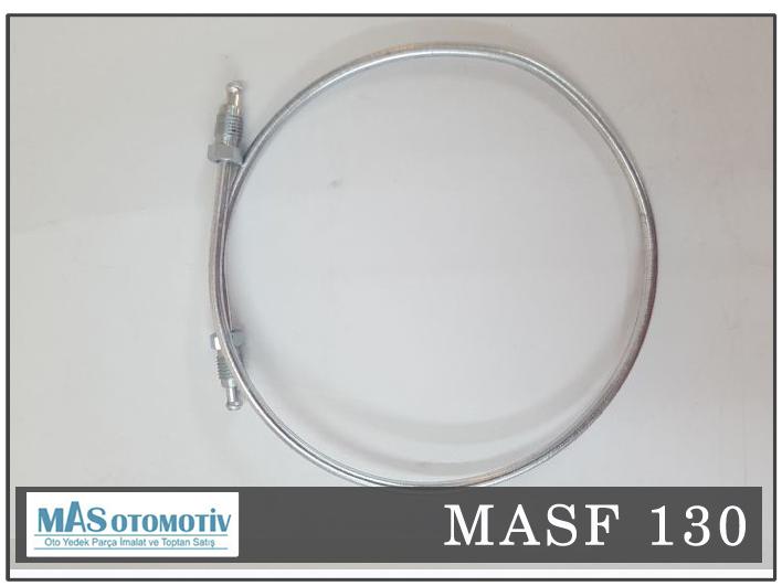 MASF 130