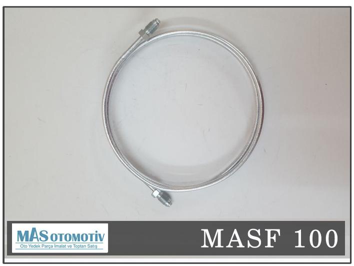 MASF 100