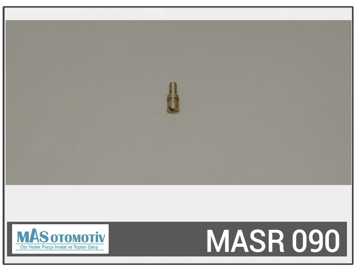 MASR 090