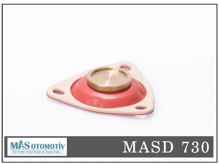 MASD 730