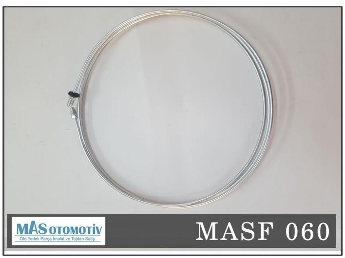 MASF 060
