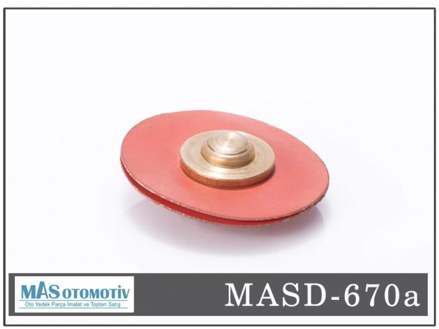 MASD 670
